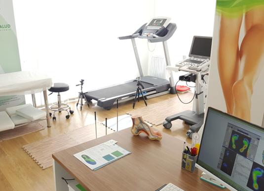 sala de estudio Plantillas Vimar Personalizadas