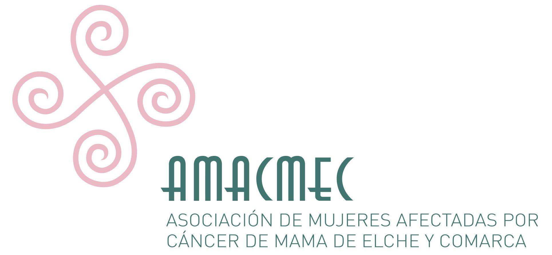 AMACMEC-nuevo