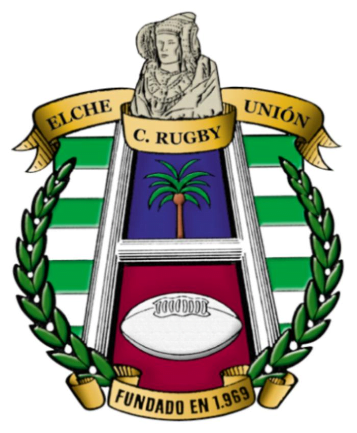 rugby elche