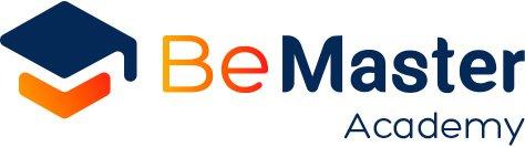 bemaster-logotipo