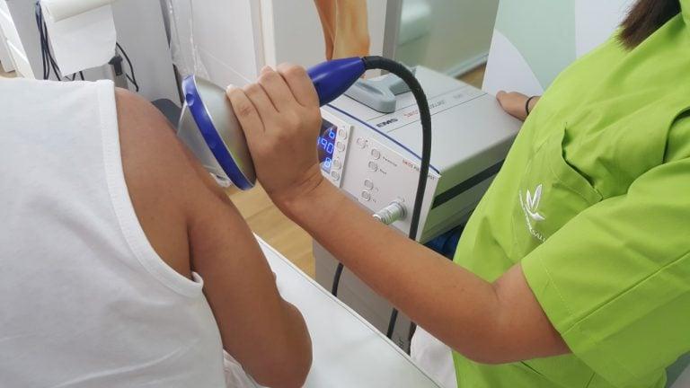 fisioterapia cerca altabix