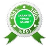 GARANTIA DE TRATAMIENTO